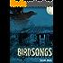 Birdsongs (Benny James Mystery Book 1)