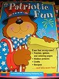Patriotic Fun, , 0887248098