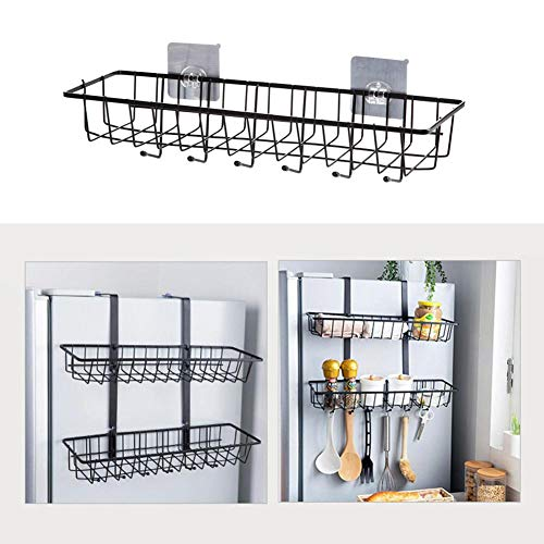 Most Popular Utensil Racks