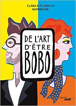 De l'art d'être BOBO