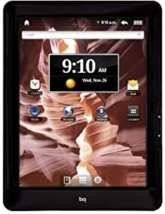 """BQ Darwin - Tablet 8,4"""""""