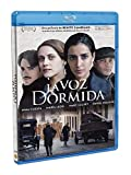 The Sleeping Voice ( La voz dormida ) [ NON-USA FORMAT, Blu-Ray, Reg.B Import - Spain ]