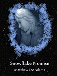 Snowflake Promise (Winter Fade Book 3)