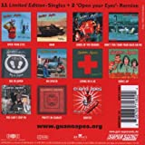 11+2: The Complete Single Collection