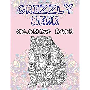 """Sequencing and Perspective-Taking with """"The Very Cranky Bear ... 