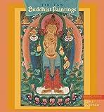 img - for Tibetan Buddhist Paintings 2012 Calendar (Wall Calendar) book / textbook / text book