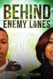 img - for Behind Enemy Lines book / textbook / text book