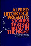 Alfred Hitchcock Presents: Stories That Go Bump in the Night