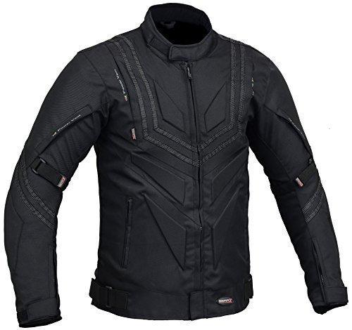 Summer Motorbike Jackets - 8