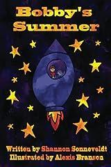 Bobby's Summer Paperback