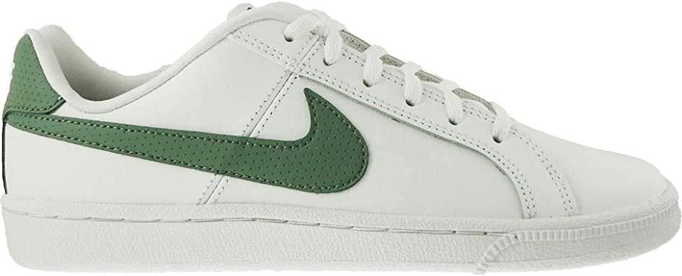 Nike - Court Royale GS - 833535104