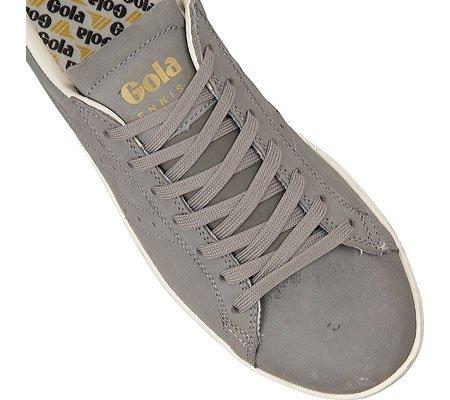 Grigio Donna Gola Donna Donna Gola Sneaker Gola Sneaker Grigio Grigio Donna Sneaker Donna Gola Grigio Gola Sneaker Sneaker AtwFtB