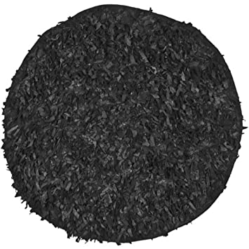 area rugs for sale 8x8 walmart 8x10 leather shag collection hand woven black round rug diameter