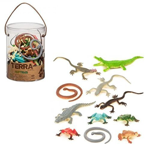 battat-terra-reptiles-in-tube-playset