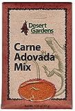 Desert Gardens Carne Adovada Mix (Pack of 4)