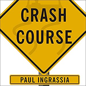 Crash Course Audiobook