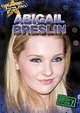 Abigail Breslin, Amy Davidson, 1433972727
