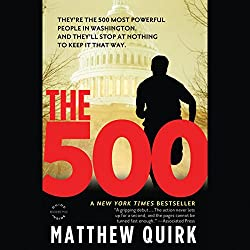 The 500