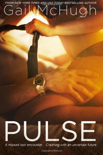 Pulse (Collide) (Volume 2)