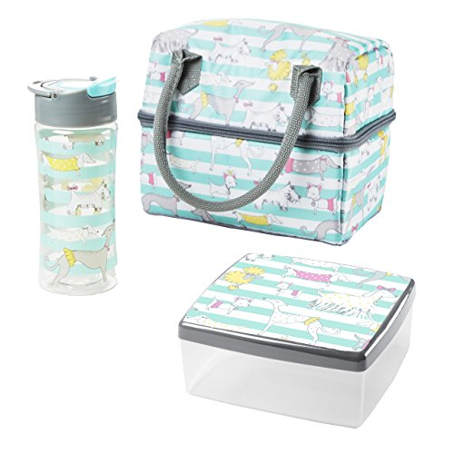 Fit Fresh Insulated Container Matching product image