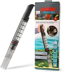 Eheim Automatic Aquarium Vacuum Cleaner