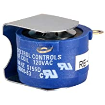 NTE RB120 Alarm and Signal Buzzer 120VAC