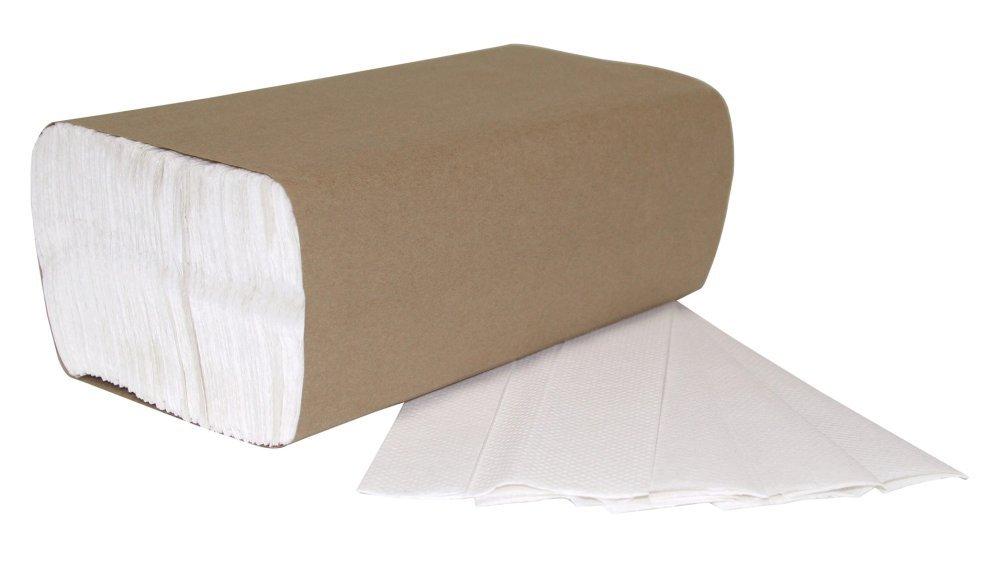 Essentials CFOLD Paper Towels