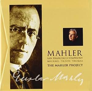 Mahler: the Mahler Cycle