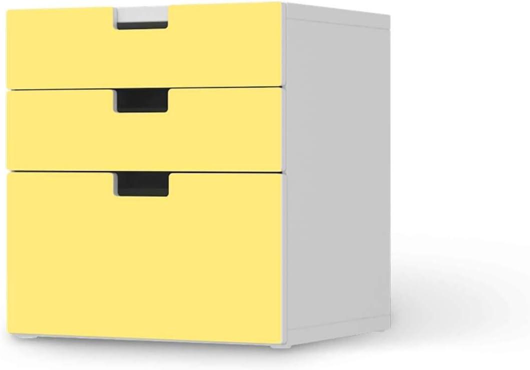 Decorativo para muebles para cómoda de Ikea stuva </p></div> <!--bof Product URL --> <!--eof Product URL --> <!--bof Quantity Discounts table --> <!--eof Quantity Discounts table --> </div> </dd> <dt class=