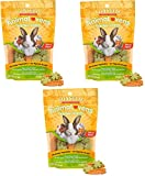 Vitakraft Animal Lovens Garden Patch Small Animal Treats (3 Pack)