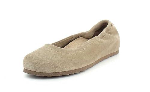 4cc99241d20f Birkenstock Celina Women s Sandals  Amazon.ca  Shoes   Handbags