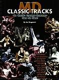 Md - Classic Tracks, , 0634051687