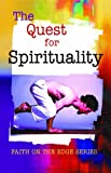The Quest for Spirituality, Adam Francisco, 0758600712
