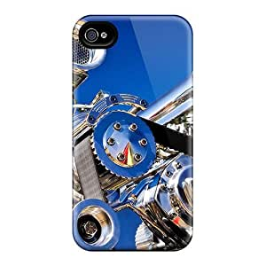 For Iphone 6 Plus Protector Casesphone Covers