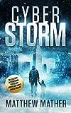 CyberStorm: A Novel