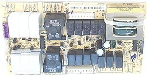 Frigidaire 316443936 Oven Control Board