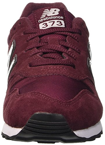 Chaussures Balance Burgundy Homme Running 373 Rouge New Entrainement 512 de qExUwd4nv