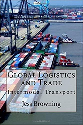 Global Logistics and Trade: Intermodal Transport