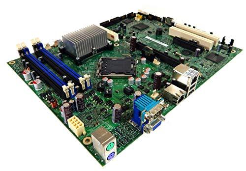 Motherboard Intel Socket Atx Lga775 - New Intel S3200SH Server Motherboard Socket T LGA-775 1 Pack 8 GB DDR2 SDRAM Maximum RAM ATX