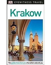 DK Eyewitness Krakow