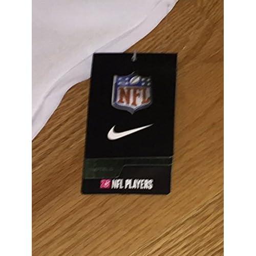 60%OFF ROBERT GRIFFIN III RG3 Signed Autographed REDSKINS NFL Jersey RG3  Hologram a465e7ff5