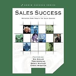 Ultimate Sales Success