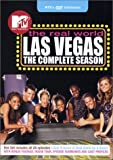 The Real World - Las Vegas - The Complete Season by MTV