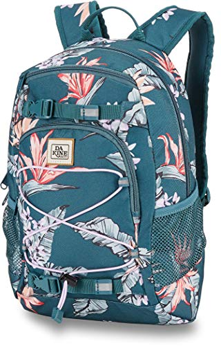(Dakine Youth Grom Backpack, Waimea, 13L )