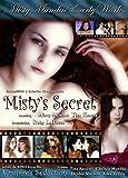 Misty's Secret / Vampire's Seduction Double Feature