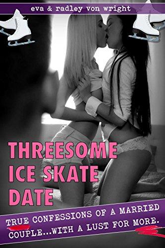 Threesome play boo radley the