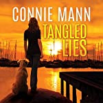 Tangled Lies | Connie Mann