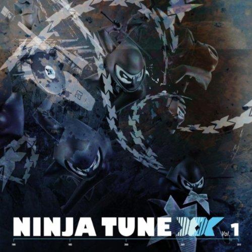 Timber (Seiji Remix)