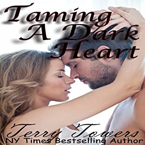 Taming a Dark Heart Audiobook