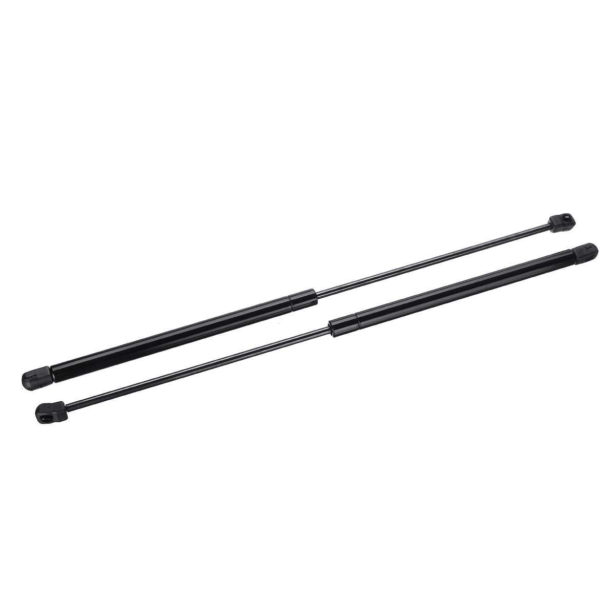 Oneuda 2pcs Car Rear Gas Tailgate Boot Support Struts For Mazda 6 Hatchback 2002-2008